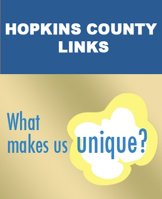 linkshopkinscountyky